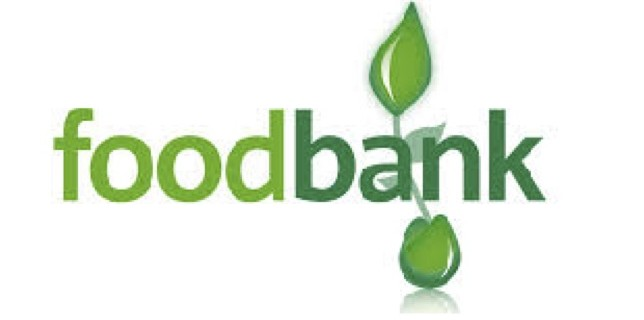 Weston Favell Foodbank is open on Mondays from 13.30 -15.30 and Wednesdays from 10.00-13.00 operating from Foodbank Unit (Old New Look Store) in Weston Favell Centre
