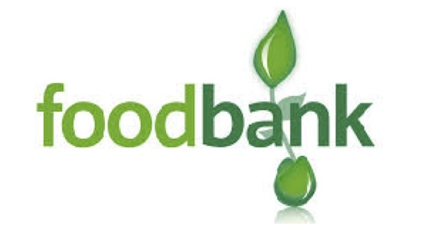 foodbank-logo-new